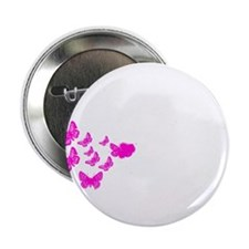 "pepper-spray-cop1 2.25"" Button"