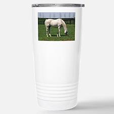 El Prado2 Travel Mug