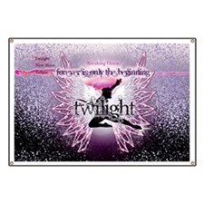 breaking dawn pink angel good copy Banner