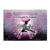 Twilight 5x7 Rugs