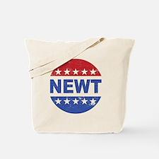 NEWT Tote Bag