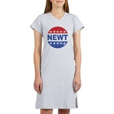 NEWT Women's Nightshirt