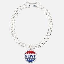 NEWT Bracelet
