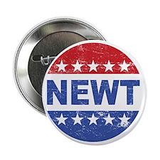 """NEWT 2.25"""" Button"""