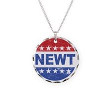 NEWT Necklace