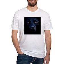 blacklab ipad Shirt