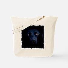 blacklab shirt Tote Bag
