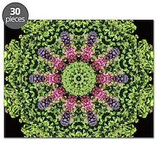 flower62 Puzzle