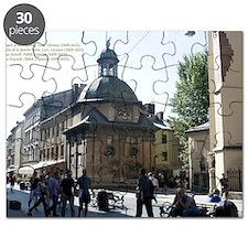 01 Puzzle