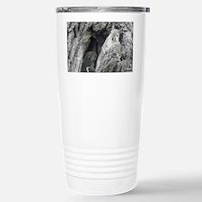 P5060139 Stainless Steel Travel Mug