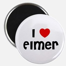I * Elmer Magnet