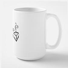 WakeUp_f_TShirts Mug