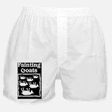 FG_magrec_W Boxer Shorts