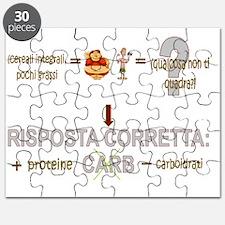 risposta corretta dark2.gif Puzzle