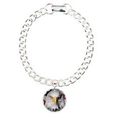 acrghat Bracelet