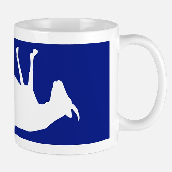 FG_throw_B Mug