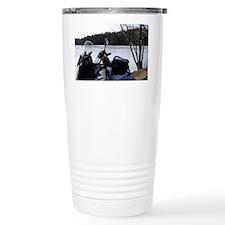 2012-01_Jan_Ellen-LNRN Travel Coffee Mug