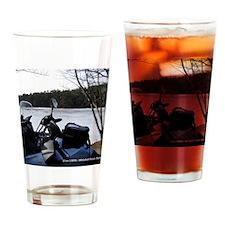 2012-01_Jan_Ellen-LNRN Drinking Glass