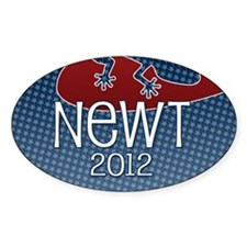 coaster-square_newt_01 Decal