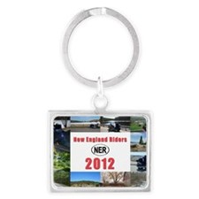 2012-cover_lg Landscape Keychain