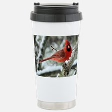 CA14.7x9.67SF Stainless Steel Travel Mug