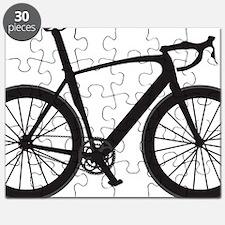 BARB_blk Puzzle