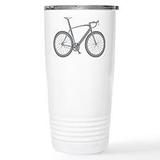 BARB_gray Travel Mug