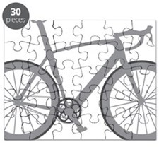 BARB_gray Puzzle