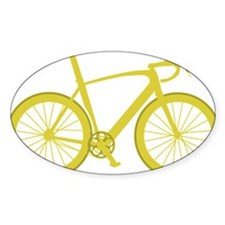 BARB_yellow Decal