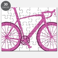 BARB_pink Puzzle