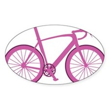 BARB_pink Decal