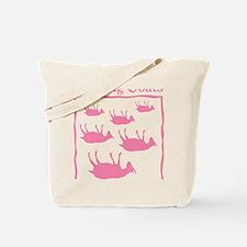 FG_Big_Pk Tote Bag