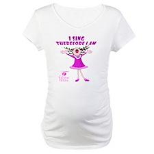 i-sing Shirt