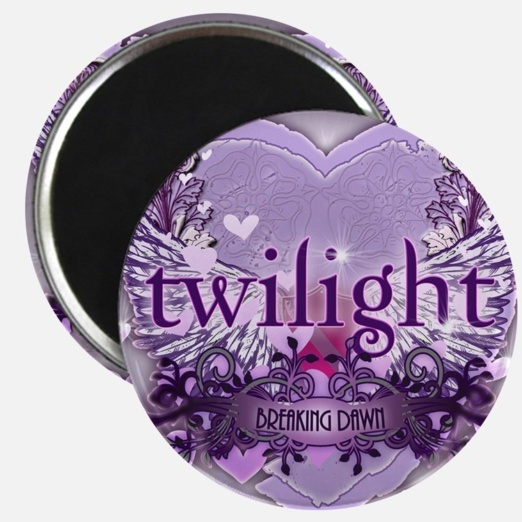 twilight breaking dawn large poster print p Magnet
