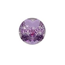 twilight breaking dawn large poster pr Mini Button