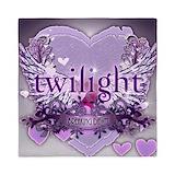 Twilight Luxe Full/Queen Duvet Cover