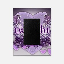 twilight breaking dawn large poster  Picture Frame