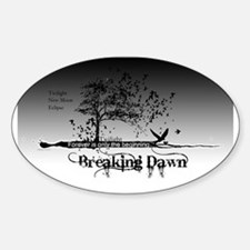 must have breaking dawn #9 by twiba Decal