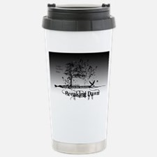 must have breaking dawn #9 by t Travel Mug
