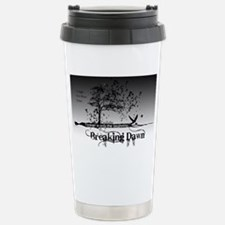 must have breaking dawn #9 larg Travel Mug