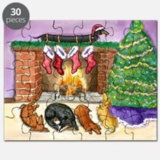 fireplacedogsCP Puzzle