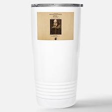 First_Folio-bag Travel Mug