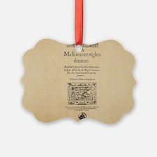 Midsummer_bag Ornament