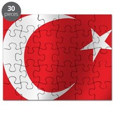 turkey_flag Puzzle