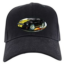 2007 Shelby GT-Hertz Baseball Cap