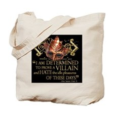 richardiii-2 Tote Bag