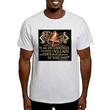 richardiii-2 T-Shirt