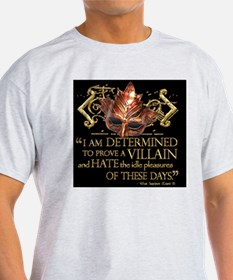 richardiii-2 T-Shirt