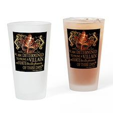 richardiii-2 Drinking Glass