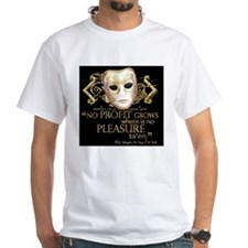 shrew1-2 Shirt